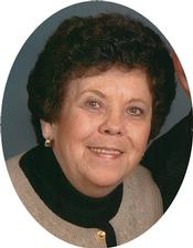 Judith M. Vortherms
